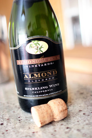 almond_creek_vineyards_sparkling_wine